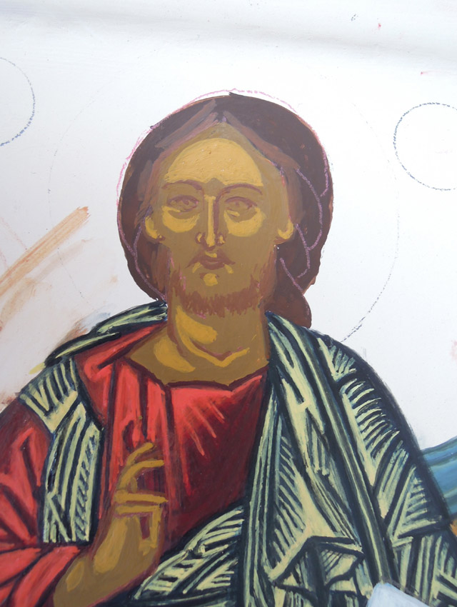 Icon-Motive-Making-off-Christ-Pantocrator-on-the-Throne-01