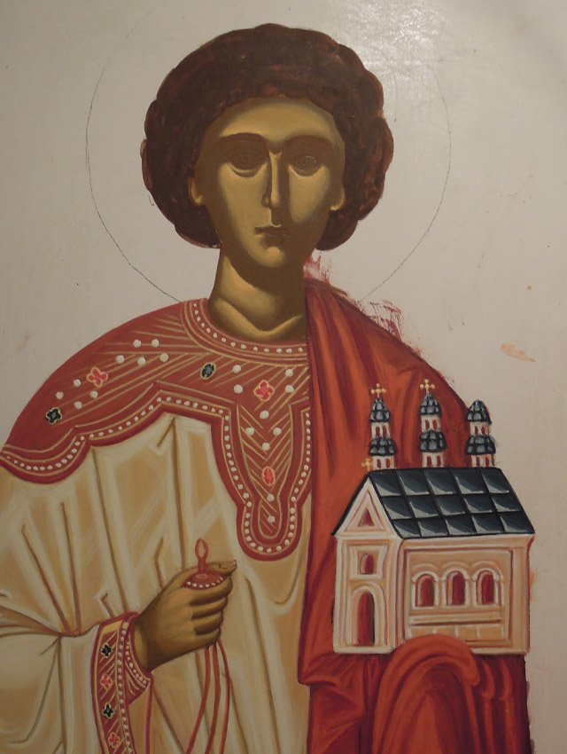 Icon-Motive-making-off-Saint-Stefan-1