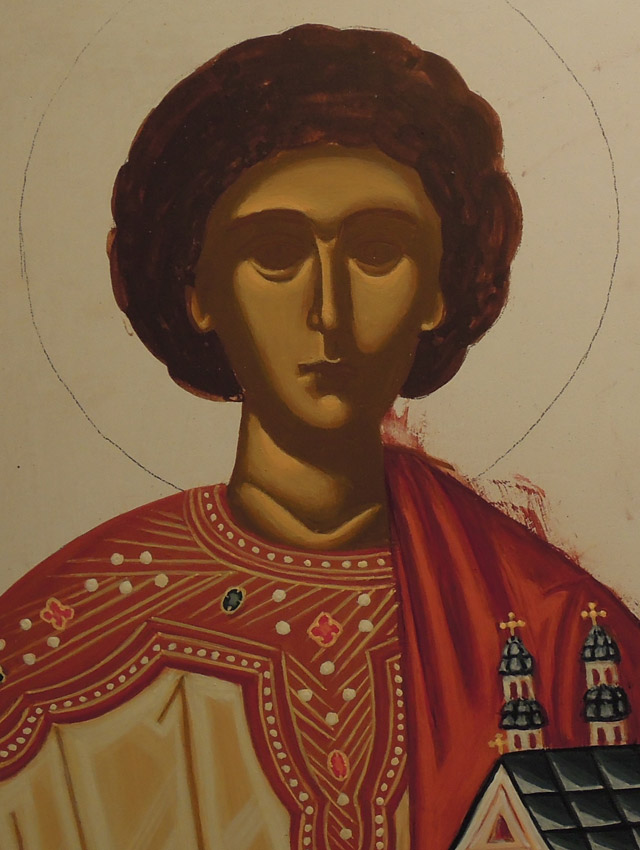 Icon-Motive-making-off-Saint-Stefan-4